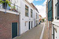 Weteringstraat 12, Vlissingen