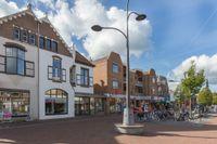 Dokter Holtropstraat 24, Ermelo