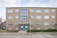 Bastionstraat 9C, Maastricht