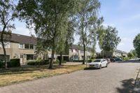 Ulbe van Houtenstrjitte 48, Gytsjerk
