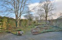 Boerkamp 15, Westerbork