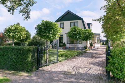 Doornseweg 89, Langbroek