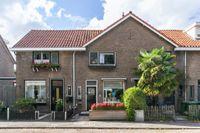 C.D.Tuinenburgstraat 173, Rotterdam