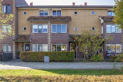 Terralaan 71, Nijmegen