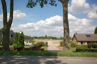 Oud-Cromstrijensedijk WZ 41, Klaaswaal