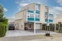 Op Koers 24, Almere