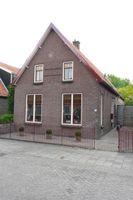 Willem de Zwijgerweg 67, Geldermalsen