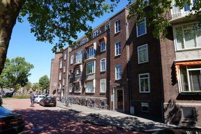 Aartshertogenlaan, Den Bosch