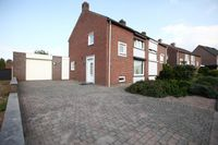 Ridder Bexstraat 21, Brunssum