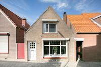 Molendijk 34, Sint-annaland