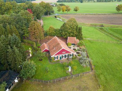 Beerninkweg 16, Winterswijk Meddo