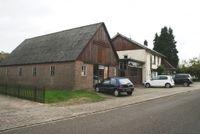 Flessenbergerweg 53, Wapenveld