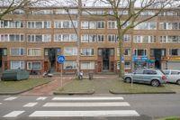 Dordtselaan 70-C2, Rotterdam