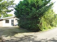 Oostweg 293, Ouwerkerk
