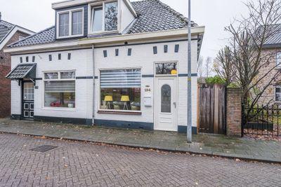 Wierdensestraat 194, Almelo