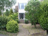 Vossenkamp 107, Winschoten