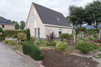 De Bascule 28, Steenwijk
