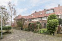 Hendrick de Keyserlaan 11, Hilversum