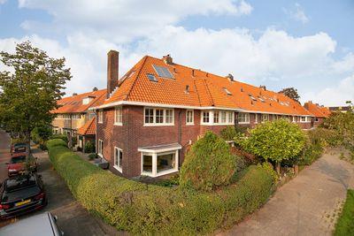 Eemnesserweg 229, Hilversum