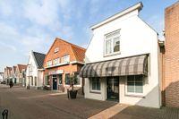 Kerkstraat 10, Strijen