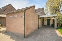 Uutlangen 4, Westerbork