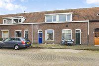 Alberdingk Thijmstraat 10, Tilburg