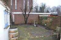 Hofkampstraat, Almelo