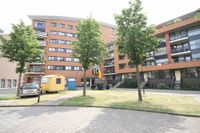 Groenstraat 190, Helmond