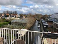 Spinradhof, Aalsmeer
