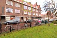 Aarnout Drostlaan 39, Den Haag