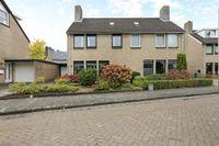 Veenluydenstraat 42, Hoogeveen