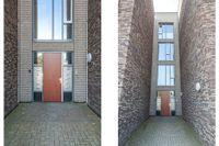 Hatertseweg 149, Nijmegen