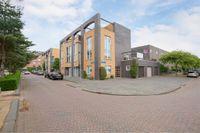 Kraaijvangerstraat 27, Rotterdam
