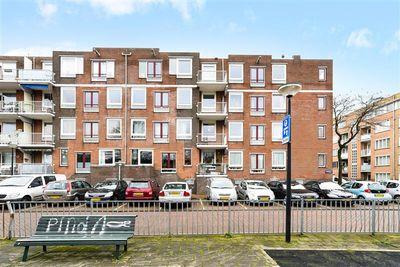 Formosastraat 15, Amsterdam