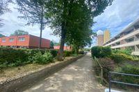 Landschaplaan, Emmen