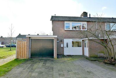 Amerstraat 16, Deventer