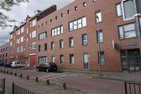 Geuzenlaan 4, Rotterdam