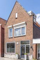 Gastelseweg 57, Roosendaal