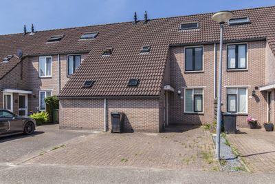 IJzerwerker 14, Sappemeer