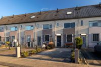 Jan Rijksenstraat 116, Almere