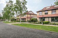 Donaudal 30, Doetinchem