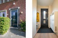 Javalaan 446, Zoetermeer