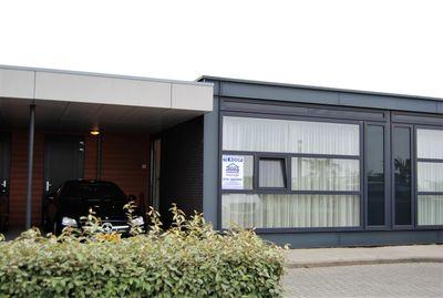 't Scheld 9, Wemeldinge