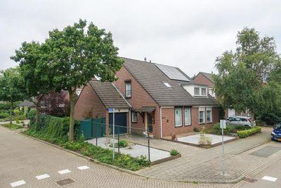 Hertenerweg 50, Roermond