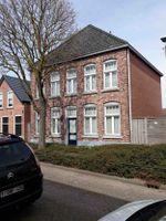 Zuiderstraat 42, Helmond