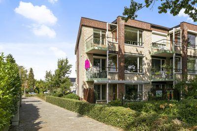 Hatertseweg 719-A, Nijmegen