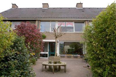 Weezenhof 2030, Nijmegen