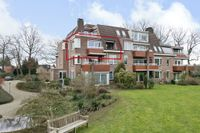 Oranjeweg 18, Oosterbeek