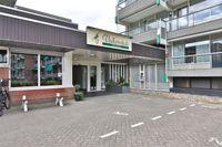Valkenstede 24, Hoogeveen