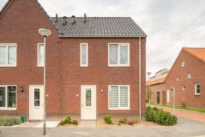 Haverstraat, Sevenum